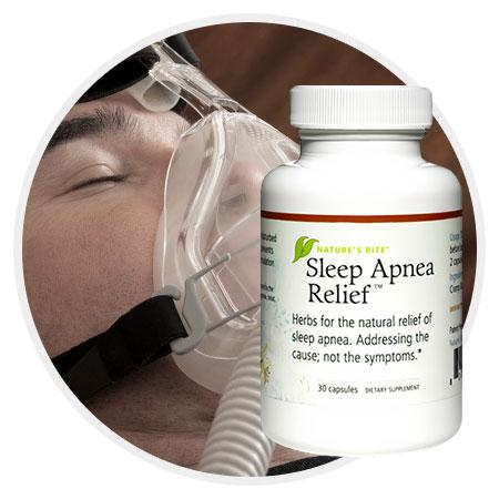 Nature S Rite Sinus Relief