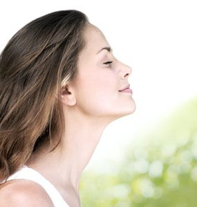 Sinus & Respiratory Care